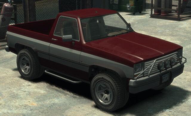 File:Rancher-GTA4-Stevie-front.jpg