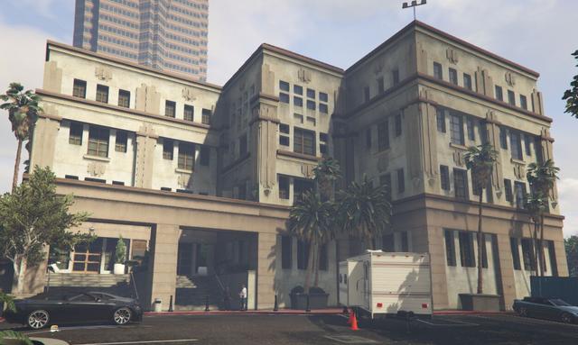 File:Sam Austin Memorial Building GTAV View.png