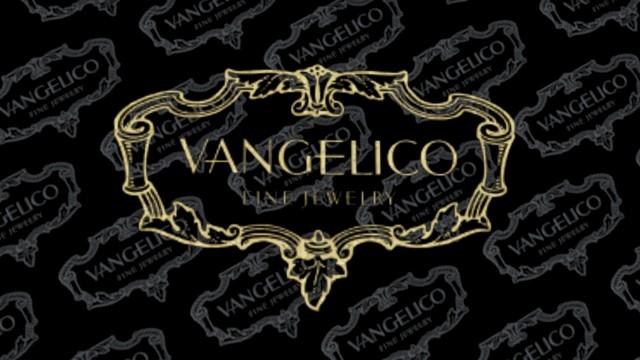 File:Vangelico-Logo.jpg