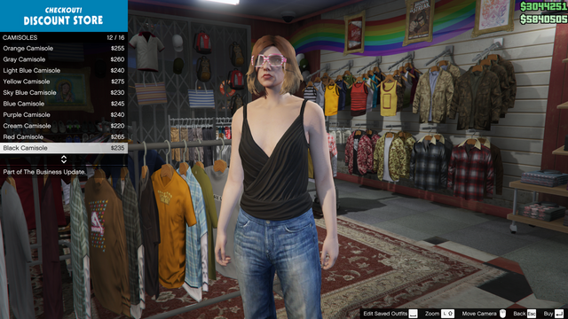 File:FreemodeFemale-Camisoles12-GTAO.png