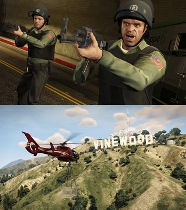 File:GTA5-mission-heist-thebigscore-custom.jpg