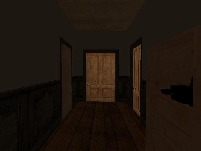 File:Ryder's Hallway Area.jpg