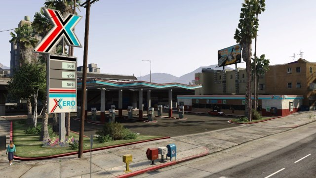 File:XeroGasStation-GTAV-Strawberry.jpg