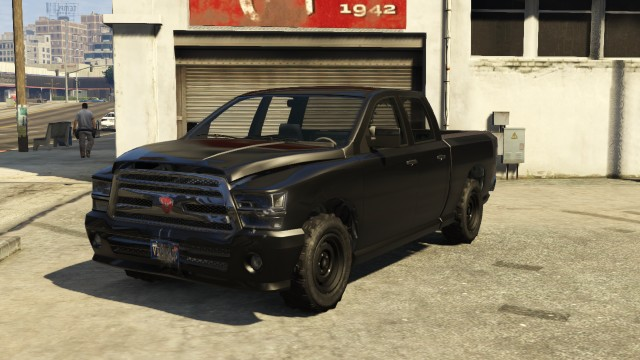 File:Bison-Customized-GTAV.jpg