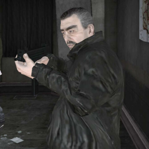File:BuckySligo-GTAIV-withWeapon.jpg