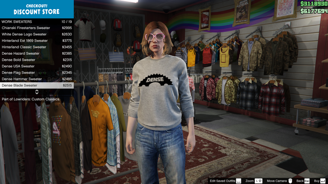 File:FreemodeFemale-WorkSweaters10-GTAO.png