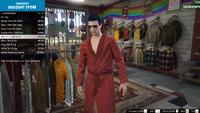FreemodeMale-Loungewear5-GTAO