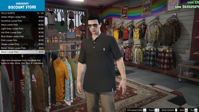 File:FreemodeMale-PoloShirts14-GTAO.png