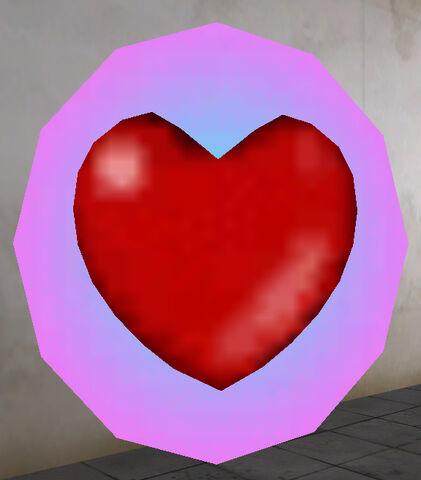 File:Healthpickup-GTAVC.jpg