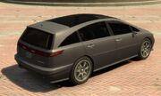 Perennial-GTA4-rear