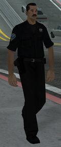 SFPDcop-GTASA