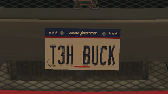 File:T3H Buck.jpg