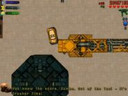 TaxiDriversMustDie!-GTA25
