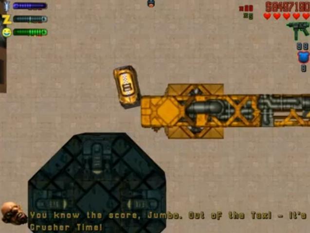 File:TaxiDriversMustDie!-GTA25.jpg