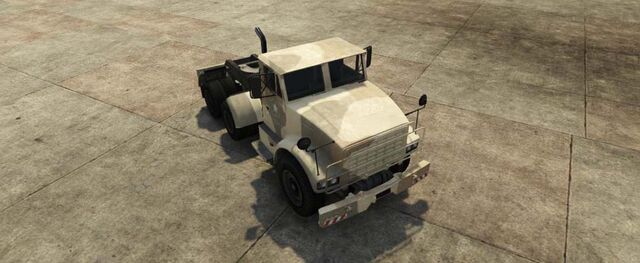File:BarracksSemi-GTAV-RSC.jpg