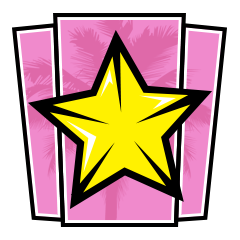 File:CatchMeIfYouCan-GTAVC-Trophy.png