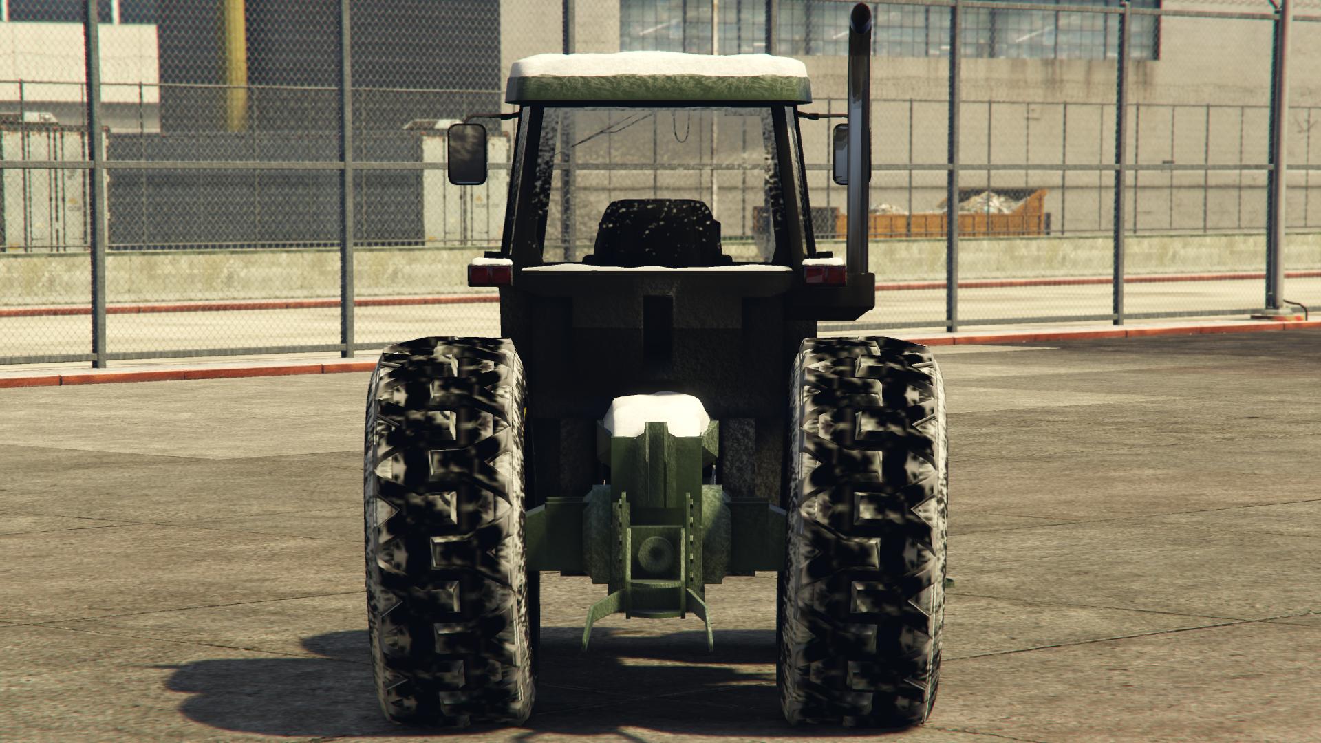 File:Fieldmaster2-GTAV-Rear.png