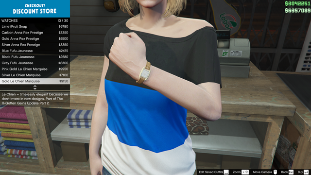 File:FreemodeFemale-Watches12-GTAO.png