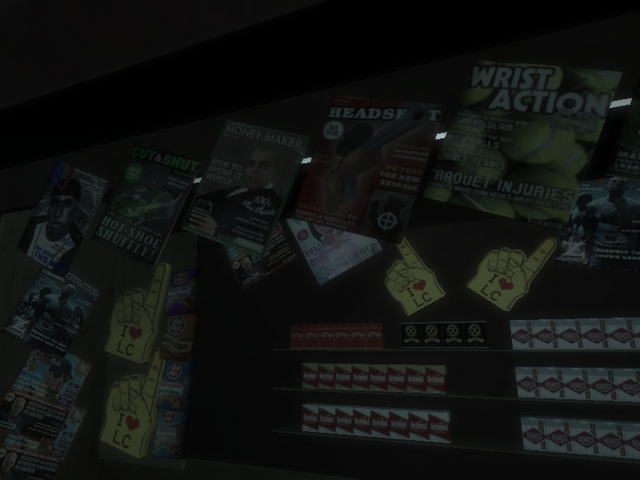 File:Headshot Magazine GTAIV Newsstand.png