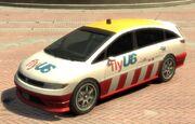 Perennial-GTA4-FlyUS-front