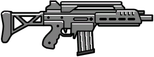 File:SpecialCarbine-GTAVPC-HUD.png