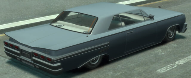 File:Voodoo-GTA4-rear.jpg