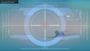 CaidaLibre-GTAV-AimingAirplane