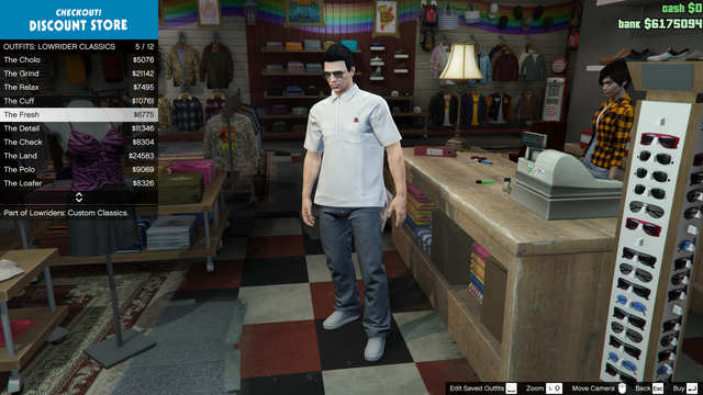 File:FreemodeMale-LowriderClassicsOutfits5-GTAO.png