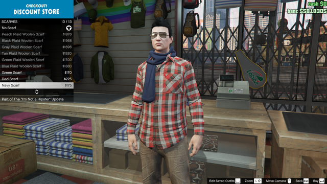 File:FreemodeMale-Scarves13-GTAO.png