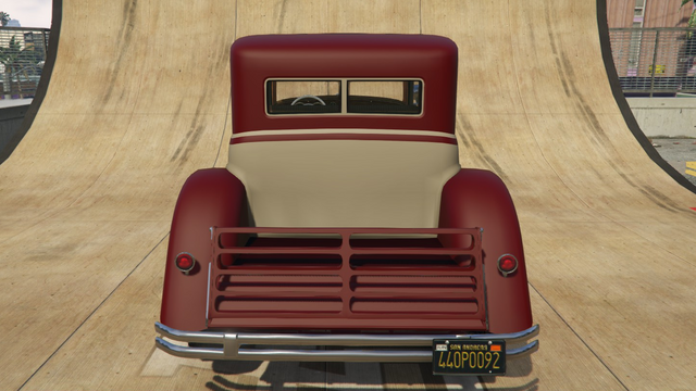 File:Roosevelt GTAVpc Rear.png