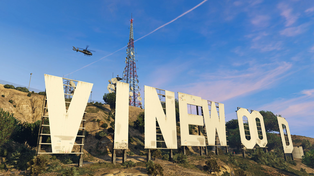 File:VinewoodSign-GTAV-OfficialScreenshot.png