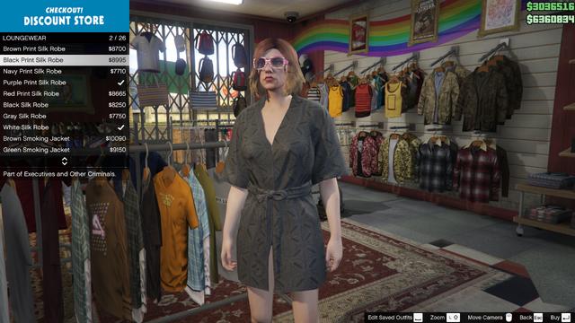 File:FreemodeFemale-Loungewear2-GTAO.png