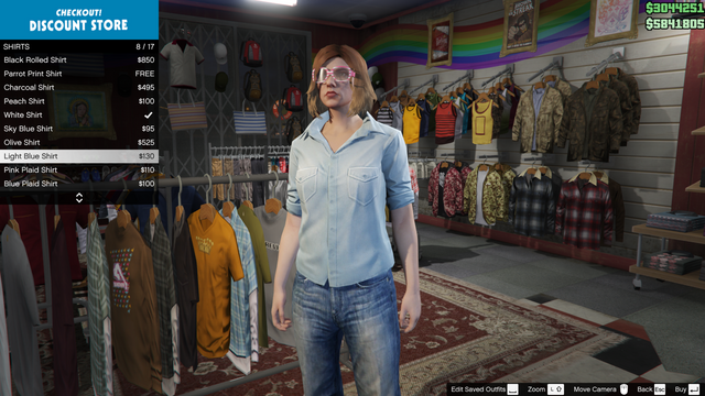 File:FreemodeFemale-Shirts8-GTAO.png