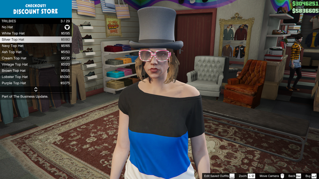 File:FreemodeFemale-Trilbies2-GTAO.png