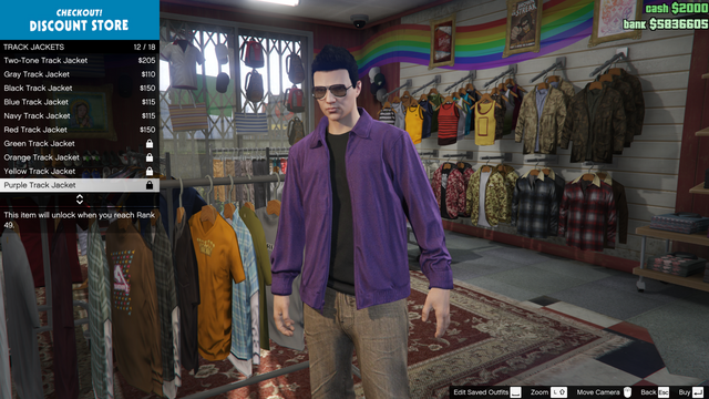 File:FreemodeMale-TrackJackets11-GTAO.png