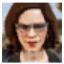 LifeInvader GTAV Molly Profile tiny