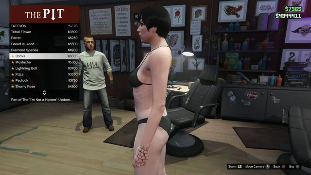 File:Tattoo GTAV-Online Female Left Arm Bricks.jpg