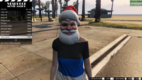 FreemodeFemale-FestiveMasks39-GTAO