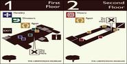 LibertonianMuseum-GTA4-directories