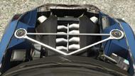 RH8 GTAV Engine