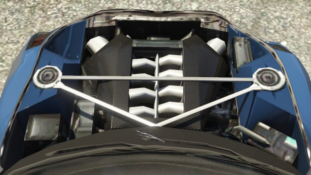 File:RH8 GTAV Engine.png