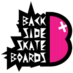 File:BacksideSkateboards-GTAV-Logo.png
