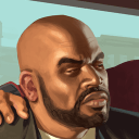 DwayneForge-GTAIV-Artwork