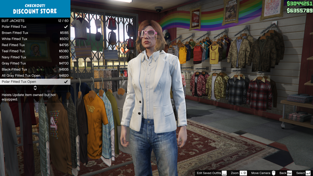 File:FreemodeFemale-SuitJackets11-GTAO.png