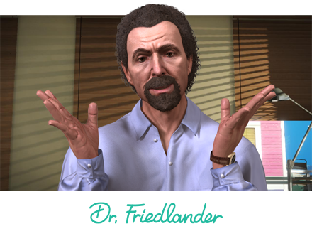 File:IsiahFriedlander-GTAV.png