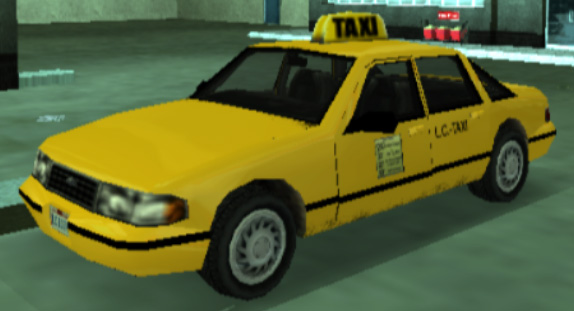 File:Taxi-GTALCS-front.jpg