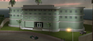 3321VicePoint-GTAVC-exterior
