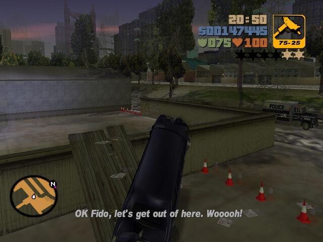 File:Chaperone-GTAIII6.jpg