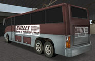 Coach-GTA3-rear