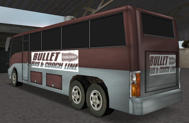 File:Coach-GTA3-rear.jpg